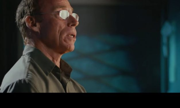 Dr Steven M Greer's documentary 'Unacknowledged – An expose of the world's greatest secret' exposes the truth behind Aliens and UFOs