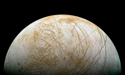 Joint NASA and ESA Alien Hunt Set To Go Ahead for 2025