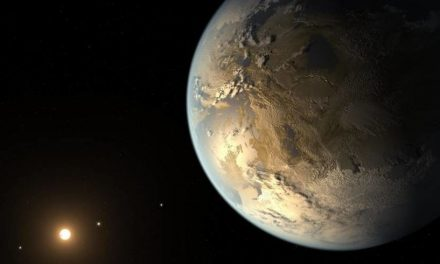 Probing the Atmospheres of Exoplanets for Signs of Life