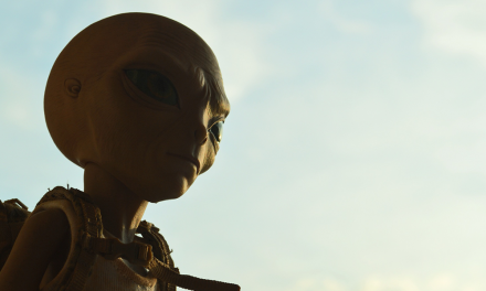Scientists Assert That We Will Make Contact With Aliens in the Next Decade