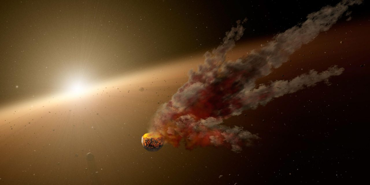 Alien megastructures – where we should look next