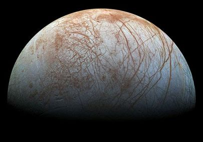 Finding alien life across the Universe is more a question of when, not if