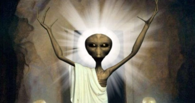 10 Bible Accounts That Could Be Interpreted As UFOs Or Aliens