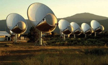 Detecting Alien Life Will Likely Be a Protracted Process, Not a Eureka Moment