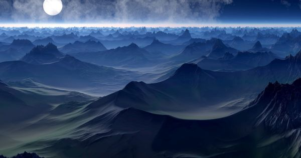 What the Drake Equation Can Tell Us About the Future of Humanity