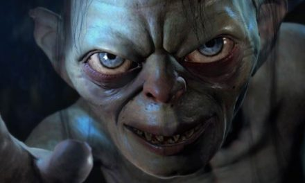 Daily 2 Cents: Gollum-Like Being Kills & Feeds on Horse — Huge Hovering 'Eyes' Outside the Church — Bigfoot in Lincolnshire?