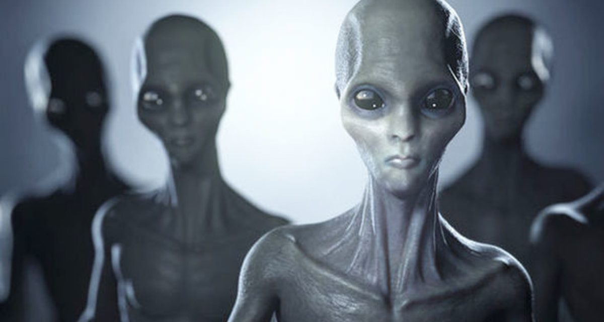 Does cosmic silence mean aliens are extinct?