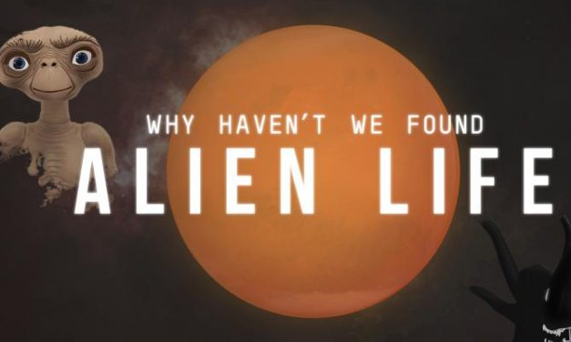 Intelligent Life Might Always Go Extinct Once It Develops Technology