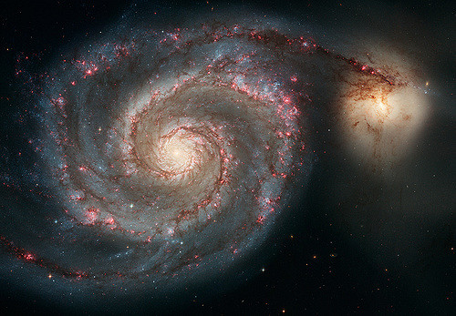 Is Religion From Outer Space? – Humanist Plus