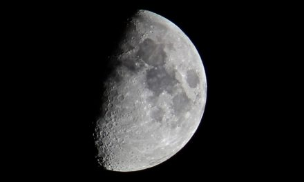 Moon discovery may expand where we search for alien life