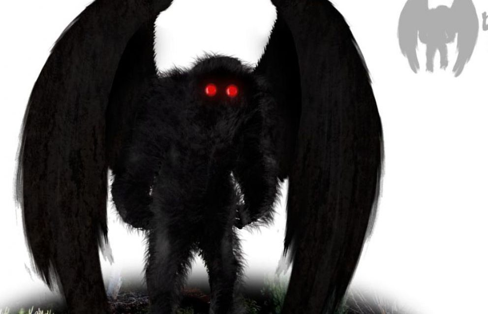 New witnesses confirm flying humanoid sighting at Adler Planetarium in Chicago