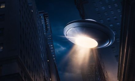 No, NASA isn't hiring someone to protect us from evil aliens. It's doing something better.