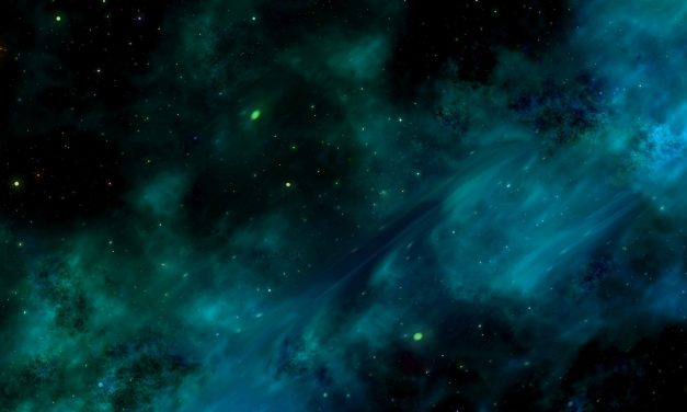 The Implications of Cosmic Silence