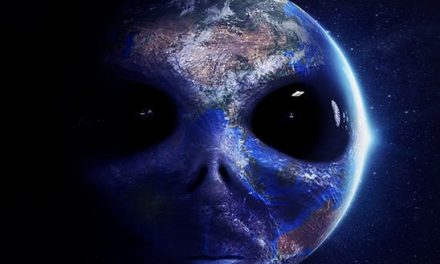 Ancient Aliens: China has powerful Alien Disks linked to extraterrestrials