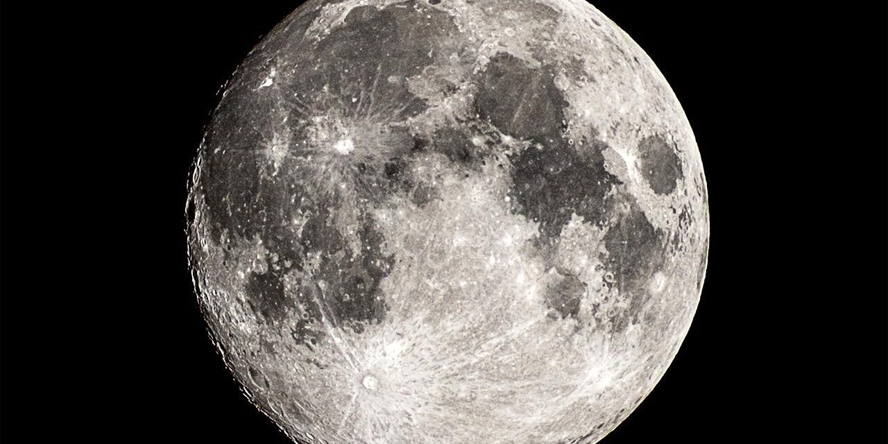 Here's The REAL Reason Why NASA Never Returned To The Moon