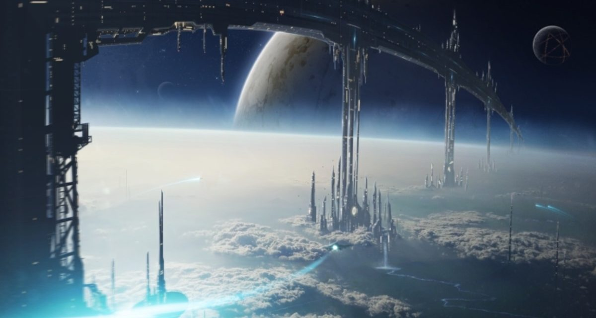 How humans can understand alien civilizations through our own