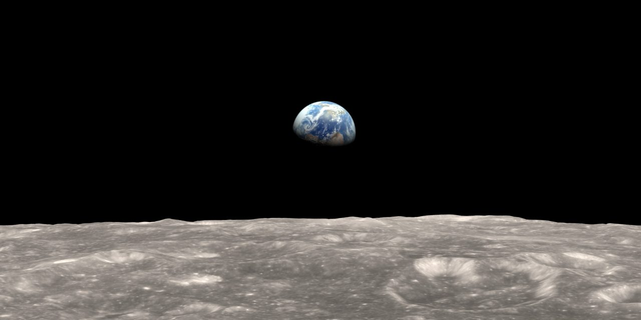 The Anthropocene Will Help Astrobiologists Understand Alien Worlds