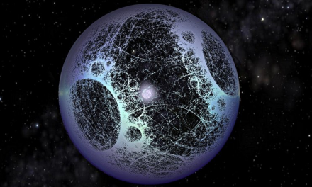 We Finally Have Proof the Alien Megastructures Star is Not Aliens
