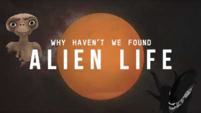 Calling ET: Nasa finds a way to boost its search for alien worlds supporting extraterrestrial life