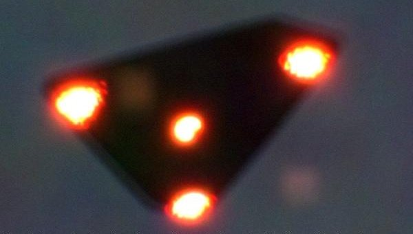 History's Most Heinous UFO Sightings (Part Two)