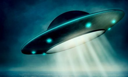 If aliens exist, can Catholics believe in them?