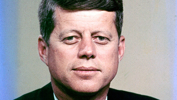 JFK Assassination Files Released: Read The Most Shocking Details From The Historic Documents