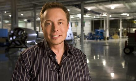 Elon Musk Believes Superintelligent Aliens Might Be Observing Us From Afar