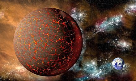 Nasa scientists are sick to death of Nibiru end of the world conspiracies