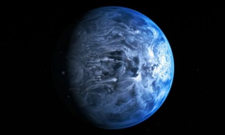 The 20 Possibly Habitable Exoplanets Where We Might Find Alien Life