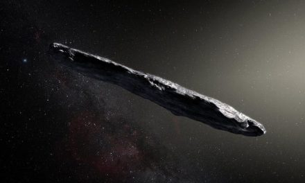A $100 million mission to find alien life has chosen its most unusual target yet