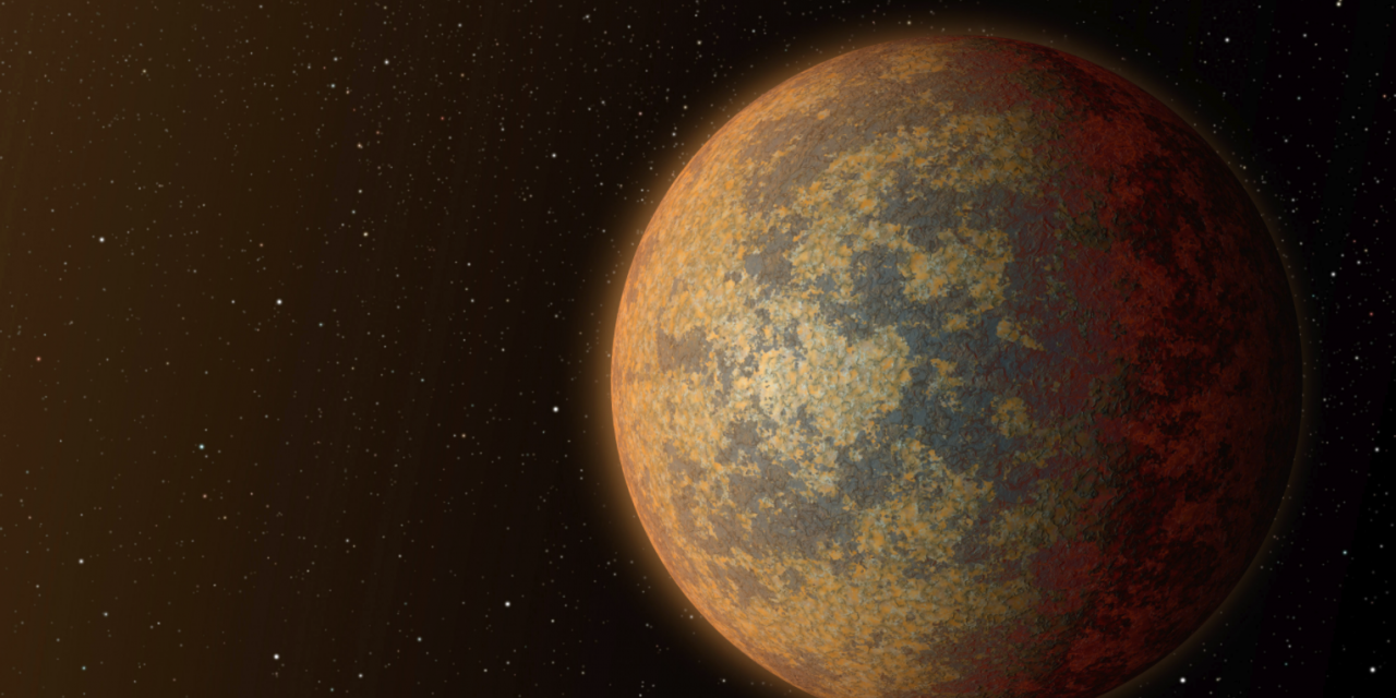 The search for alien life was just dealt a massive blow