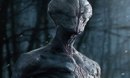 These 82 Alien Species Are In Contact With Earth [VIDEO]
