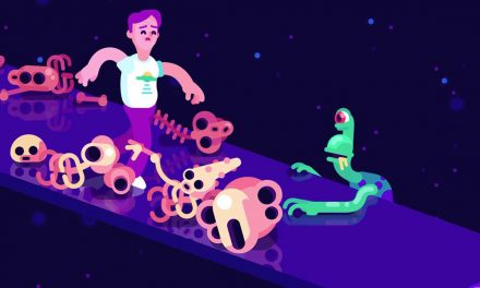 Why alien life would be our doom: Kurzgesagt – In a Nutshell video