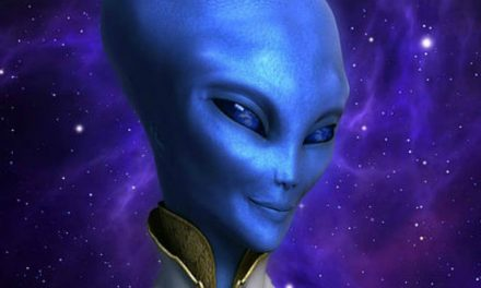 5 Prophecies Involving Extraterrestrial Beings