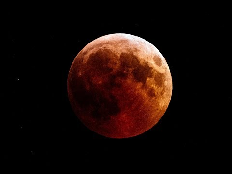 Blood Moon Live Event! Watch it With Us! UFO Watch 2019 – Disclosure Chronicles