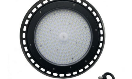 Order 200W LED High Bay UFO 4000K Online – Items for Sale, Austin, TX