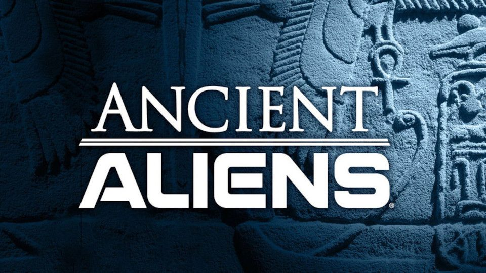 Is The Show Ancient Aliens: Declassified a Fake?