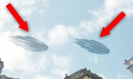 This Is The STRONGEST Sign Of Aliens & Alien Life…