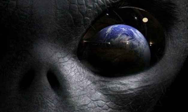 NASA Administrator: Alien Life Is More Likely Than We Thought – 2019