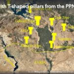 Göbekli Tepe 12,000 years old T-shaped Pillars are not Alone (not Ancient Aliens)   Damien Marie AtHope