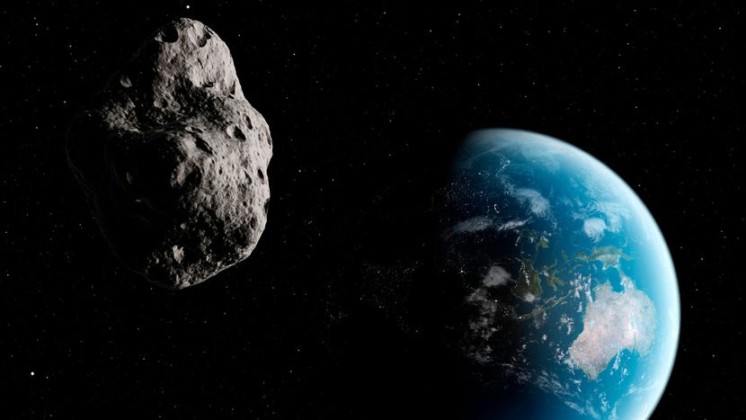 Could nearby asteroids be hideouts for alien spies?