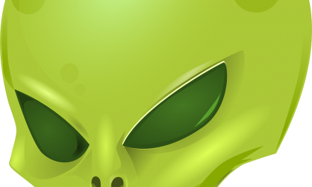 Bitcoin, Crypto Craze Is Keeping Us From Finding Aliens: SETI