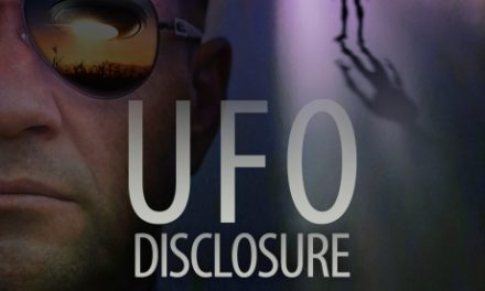 Aliens at the Pentagon – UFO DISCLOSURE