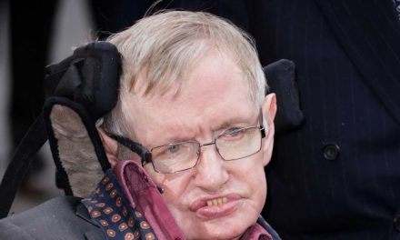 Stephen Hawking: What one of the most brilliant minds said on aliens, black holes and Trump