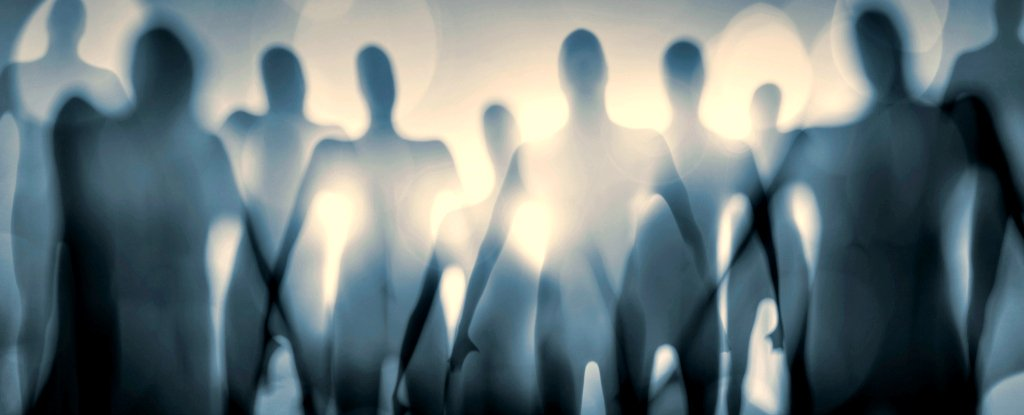 Humans will hear from aliens this century, says renowned physicist