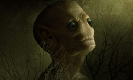 Hellier: Documentary Investigates Kentucky Goblins, UFO Sightings, and High Strangeness in the Heart of Coal Country