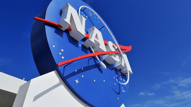 NASA scientist: Aliens may have already visited Earth | WFTV