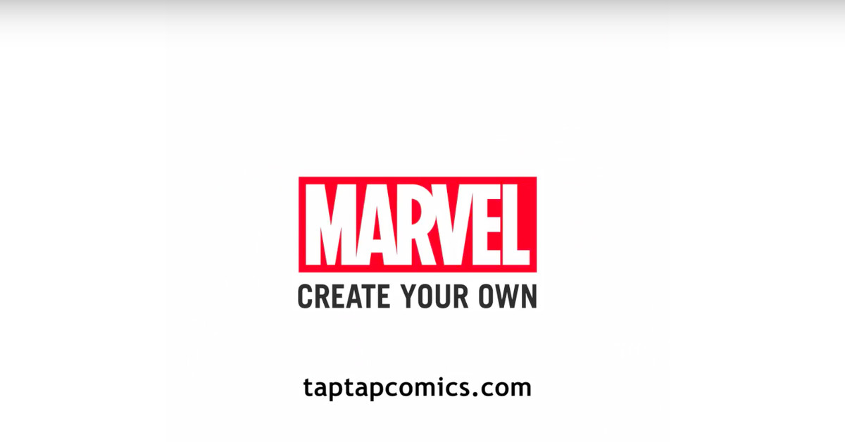 Marvel wants you to write comics with no farts, death, aliens, gossip, or 'social issues'