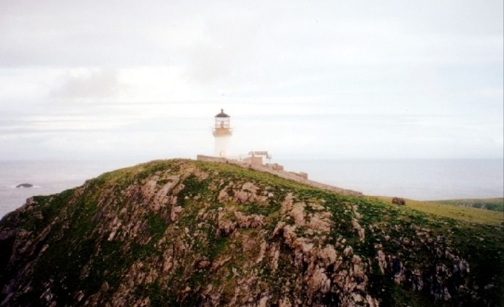 Three Men Vanished From a Scottish Island 100 Years Ago and People Are Still Looking