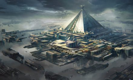 5 Ancient Sites Many Believe Were Built By Aliens | Ancient Code
